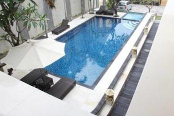 Photo for Radha Bali Hotel in Bali