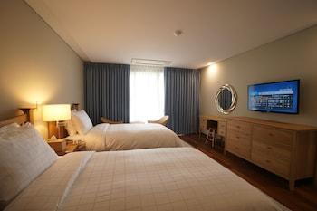 Photo for IlleInn Hotel in Seogwipo