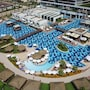 Sensimar Belek Resort & Spa - All Inclusive photo 2/41