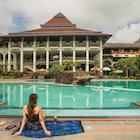 Royal Orchids Garden Hotel & Condominiums