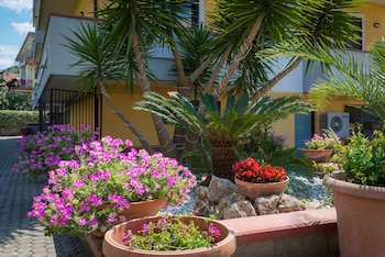 Photo for Bed and Breakfast Marlè in Agropoli