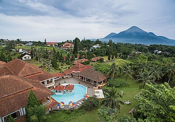 Photo for Royal Trawas Hotel & Cottages in Trawas