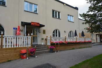 Photo for Hotell Angora in Sollentuna