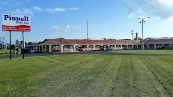 Pinnell Motor Inn