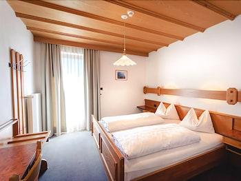 Photo for Hotel Koflerhof in Rasun Anterselva