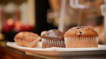 Best Western Plus Okotoks Inn & Suites - Food and Drink  - #0