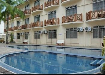Photo for Hotel Seri Malaysia Kuantan in Kuantan