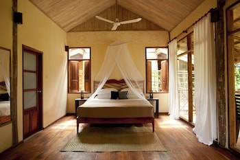 Photo for My Dream Boutique Resort in Luang Prabang