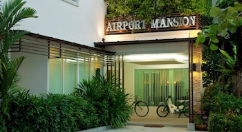 Photo for Airport Mansion Phuket in Phuket (and vicinity)