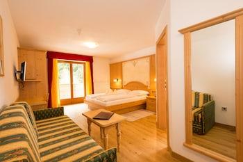 Photo for Green Lake Hotel Weiher in Pfalzen