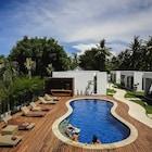 Villa Nero