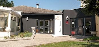 tarifs reservation hotels Le Relais de Sassenage