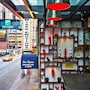 citizenM New York Times Square photo 12/35