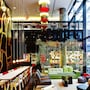 citizenM New York Times Square photo 23/35