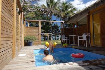 Malabou Beach Hotel