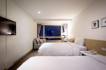 Photo for We Meet Taipei Hotel in New Taipei City