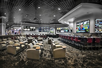 Pahrump Nugget Hotel and Casino - Sports Bar  - #0