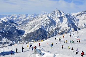 Locanda Allevè - Snow and Ski Sports  - #0