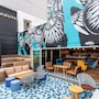 Ovolo Southside photo 30/41