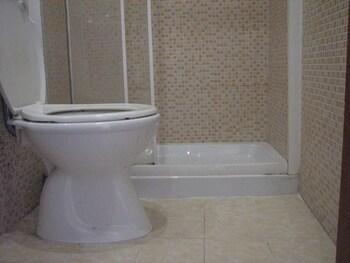 SunMoon - Bathroom  - #0