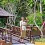 Labak River Hotel photo 16/41
