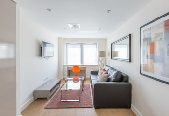 Photo for City Wall House by House of Fisher in Reading