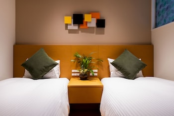 Photo for Ueno Hotel in Tokyo