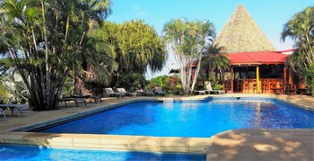 Hacienda Pinilla Vacation Rentals (Costa Rica 463503 undefined) photo