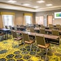 Holiday Inn Express & Suites Salt Lake City South - Murray photo 14/29