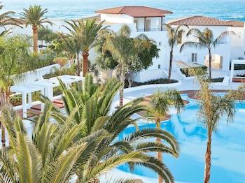 Caramel Grecotel Boutique Resort - Guestroom View  - #0