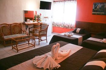 Photo for Hotel Maria de la Luz in Valladolid