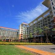 古洛住宅飯店