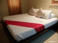 Willy's Beach Hotel Boracay
