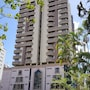 Residencial Chanel photo 3/11
