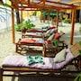 The Coral Blue Oriental Beach Villas & Suites photo 24/41