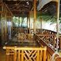 The Coral Blue Oriental Beach Villas & Suites photo 3/41
