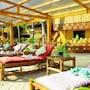 The Coral Blue Oriental Beach Villas & Suites photo 25/41
