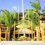 The Coral Blue Oriental Beach Villas & Suites photo 35/41