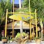 The Coral Blue Oriental Beach Villas & Suites photo 36/41