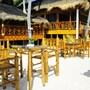 The Coral Blue Oriental Beach Villas & Suites photo 32/41