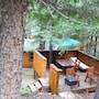 Pine Haven Resort photo 36/41