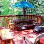Pine Haven Resort photo 8/41