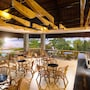 Mithi Resort & Spa photo 35/41