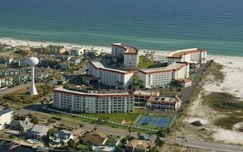 艾爾馬塔多爾飯店