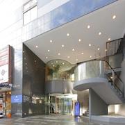 HOTEL MYSTAYS 東池袋