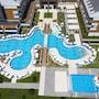 Terrace Elite Resort - All Inclusive photo 27/41