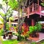 Ruen Kanok Thai House photo 4/24
