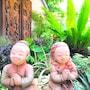 Ruen Kanok Thai House photo 6/24