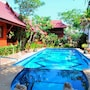 Ruen Kanok Thai House photo 22/24