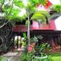 Ruen Kanok Thai House photo 14/24